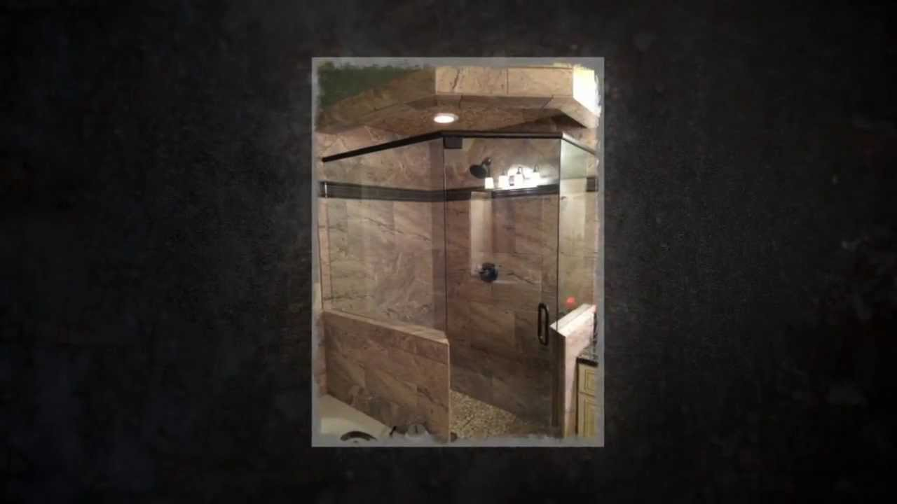 Bathroom Remodeling Johns Creek Ga kitchen & bath euro design - kitchen & bathroom remodeling in