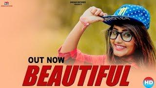 Beautifull Face   Pooja Punjaban, Narender Fouji   New Haryanvi Songs Haryanavi 2019   Dream Records