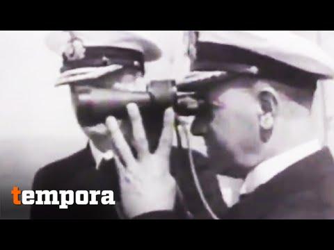 Let's Play Cold Waters [deutsch] 01 -Das Duell unterwasser- from YouTube · Duration:  21 minutes 40 seconds
