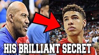LaMelo Ball BUYS HIS OWN BASKETBALL TEAM BEFORE THE NBA DRAFT (FT. Illawara Hawks Highlights)