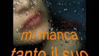 solo lei  -finizio-(pasq. MARINO).wmv