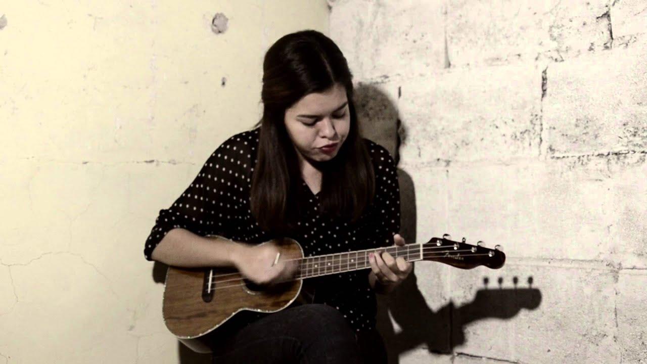 Dependo Tanto De Ti — Sofi Mayen (Cover) - YouTube