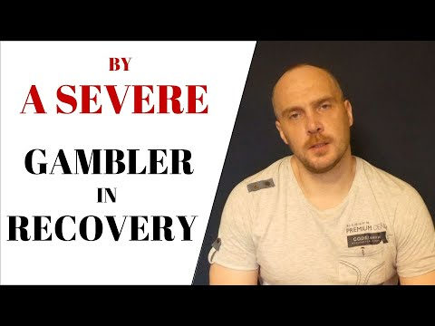 HOW TO STOP GAMBLING ADDICTION - MOTIVATION FOR GAMBLERS AND THEIR FAMILIES