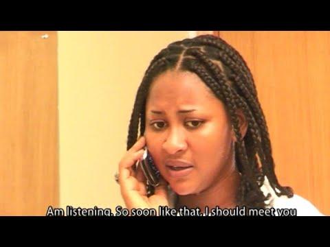 Download Nura M.Inuwa - Adam A Zango Nafisa Abdullahi X Zainab Indomie Video Song