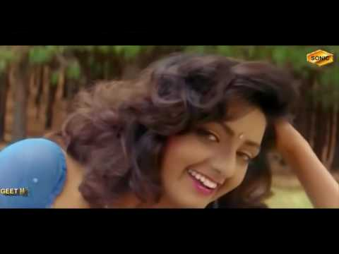 Chori Chori Dil Tera   Full Hd Song
