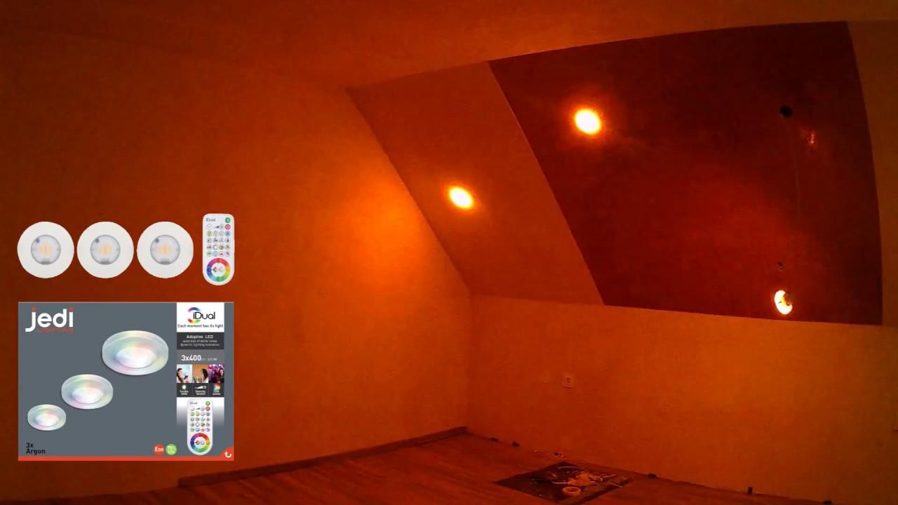 Verhoogd Toilet Praxis : Inbouwspots praxis finest led inbouwspots en halogeen inbouwspots