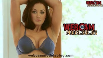 Cam Girl Tips & Tricks to be Successful from newbies ! (Webcam girl blog)