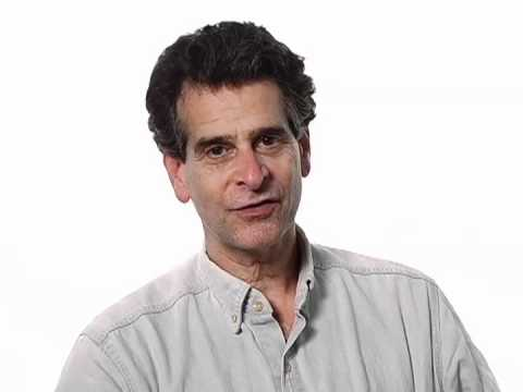 Big Think Interview With Dean Kamen - YouTube