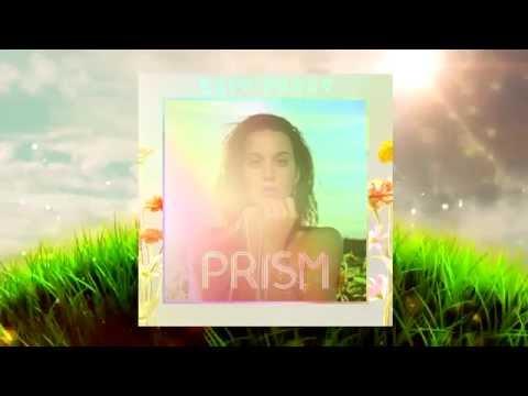 Katy Perry - Birthday (Audio)