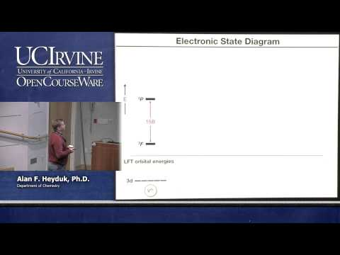 chem 107 Che 107llr general chemistry for engineers lecture there is a fee  associated with this course meets the general chemistry requirement for.