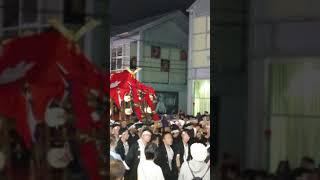 伏見 御香宮 祭