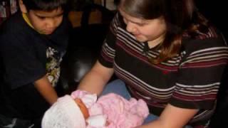 BABY MINE - BETTE MIDLER