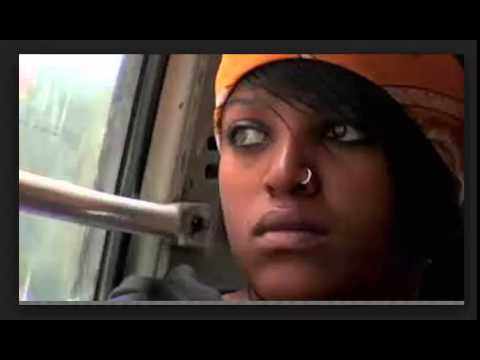 Prostitute video