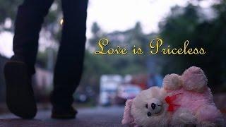 KAUN TUJHE YUN PYAR KAREGA  SHORT FILM-{LOVE IS PRICELESS} MYS PRODUCTION  Siddharth Rajput