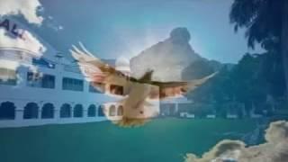 Baixar BE Ruhani GUIDE - Ek Hi Arman Hai हम बनें रेहनुमा - Subs - Kavita Ji - BK Meditation.
