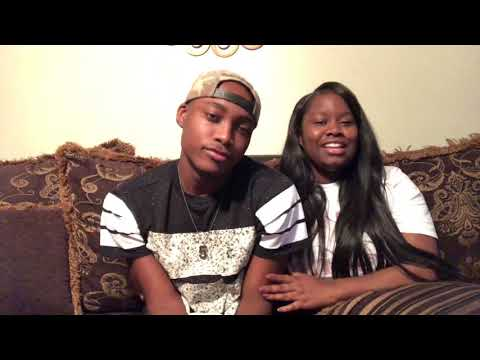 STORY TIME: WHO IS KEY & SOLO DOLO? | (HOW WE MET?)