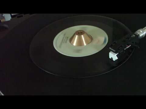 ? & the Mysterians - 96 Tears mp3