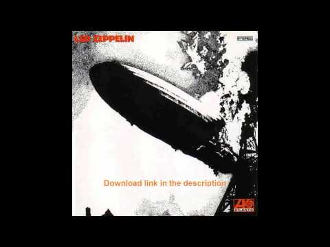 Led Zeppelin - How Many More Times (Deluxe Edition) (2014)