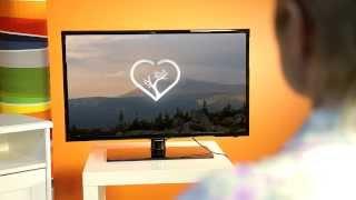 видео Что такое HDMI