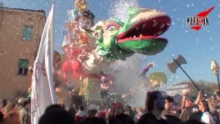 Carnevale Di Cento 2013 (Small Version)