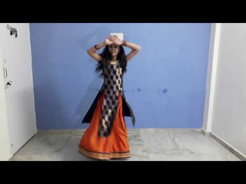 Nachde Ne Saare Full Song || Khushleen Kaur ||