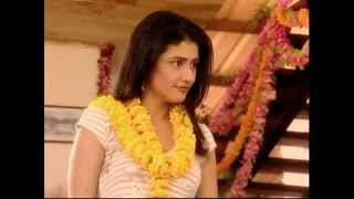 Radhaa Ki Betiyaan Episode 101 (Finale)