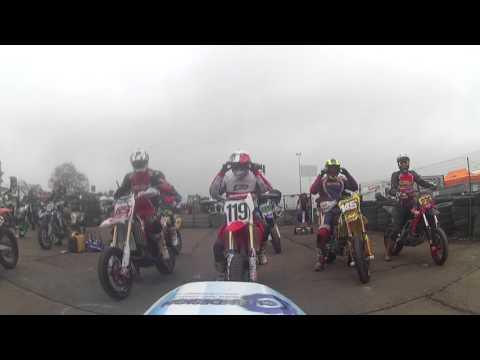 race1 mettet 2015 filmed with liquid image ego