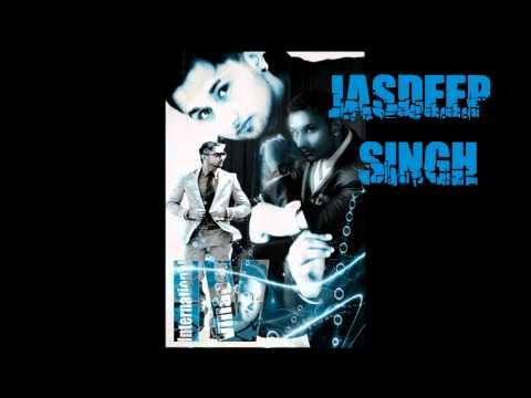 Honey Singh - Mixed Rap