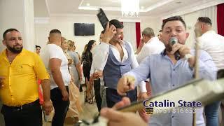 Puisor de la Medias - Jocuri Tiganesti - Botez Ariciu Sebes - NOU