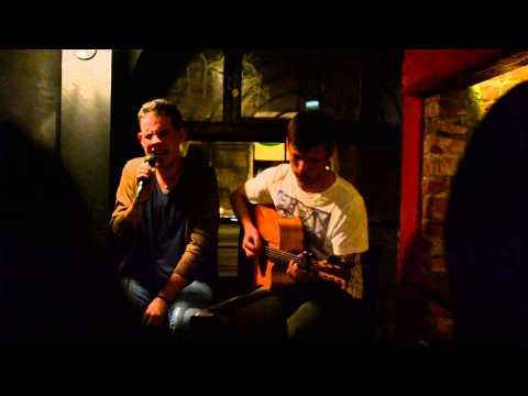 Jakub Zaborski & Piotr Szumlas - Best Part Of You 3/05