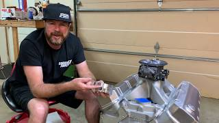 Download 1000HP With No Turbo, No Blower and No Nitrous: Finnegan's Garage Ep.79 Mp3 and Videos