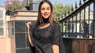 Video Farmaish || Sunanda Sharma || Kala Joda || 2017 download MP3, 3GP, MP4, WEBM, AVI, FLV April 2018
