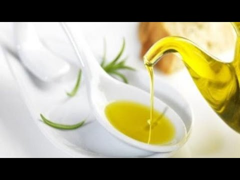 d1db5e440 طريقة شرب زيت الخروع لتنظيف البطن. better Life لحياة أفضل