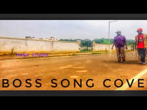 boss-song---video-cover---havoc-brothers---mask-studio---2018-havoc-brothers-tribute