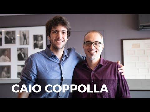 Como desmontar o discurso esquerdista? | Feat. Caio Coppolla