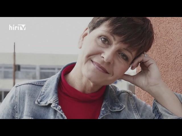 Főhős (2019-06-17) - HÍR TV