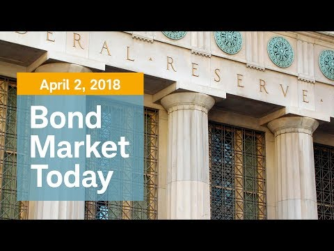 4 Things To Consider When Interest Rates Rise