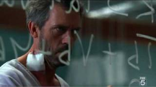 House M.D. Movie Trailer