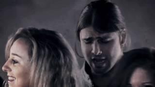 La Gota de La Vida - Official Video HD