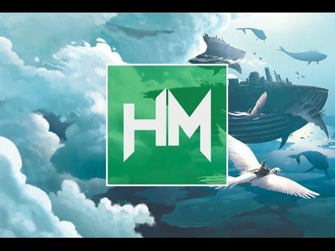 [Melodic Drumstep] Twenty One Pilots - Heathens (Screaming Whale Remix)