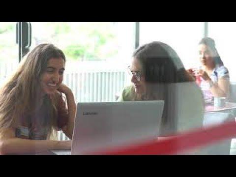 Stüdyo Santral Kız Öğrenci Yurdu Hizmetleri