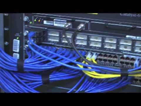 infinity-internet-data-center-tour