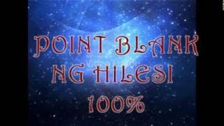 Point Blank Ng Hilesi {100%isleyecek}