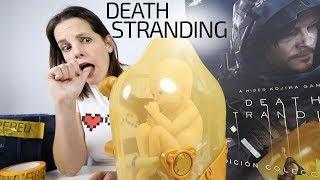 death-stranding-edicin-coleccionista-kojima-vuelve-para-emocionarnos