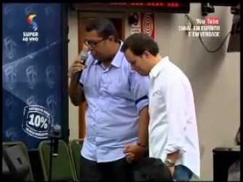 Anderson Freire e  André Valadão - Raridade/Bom Samaritano