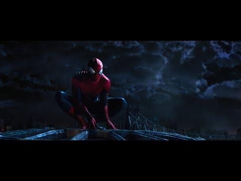 The Amazing Spider-Man : Le destin d'un héros - Bande-annonce finale - VF poster