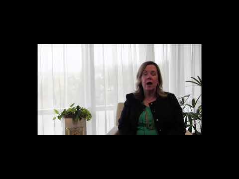 HR Alumni Welcome Video 2017 2