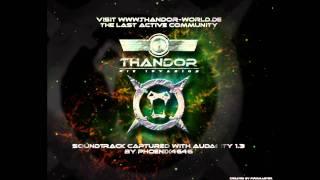 Thandor Soundtrack 1