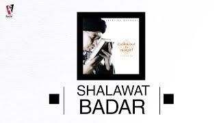 Ustad Jefri Al Buchori (Uje) feat. Pipik - Shalawat Badar | Official Audio