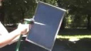 How to Clean an Electrostatic Furnace Filter